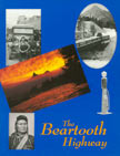 SP 110— Geologic and historic guide to the Beartooth Highway, Wyoming and Montana
