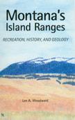 Montana's Island Ranges